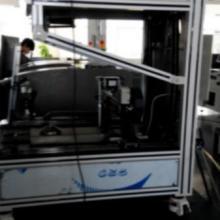 供应深圳自动焊锡机器人,自动焊锡机器人供应商,自动焊锡机器人厂家批发