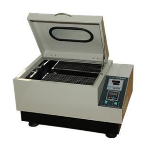供应气浴振荡器,气浴振荡器厂家,气浴振荡器型号,气浴振荡器价格