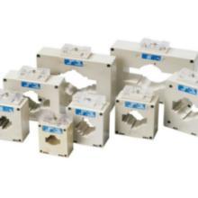 供应电流互感器,柳市高压互感器,河南高压互感器