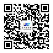 供应数字存储示波器专业销售示波器/专业的技术支持