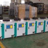 供应上海冷水机,冷冻机,风冷式冷水机