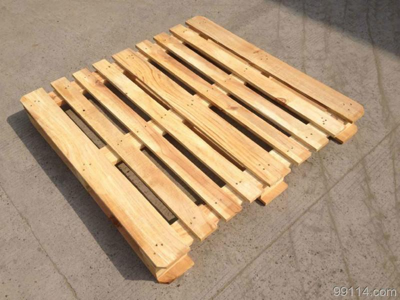 供应木质熏蒸托盘  免熏蒸木托盘价格  江苏实木熏蒸卡板厂家  江苏实木熏蒸卡板哪里有卖