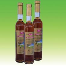 供应375ml骄子瓶优质高白料瓶苹果醋瓶,直销一代骄子,二代骄子玻璃瓶批发