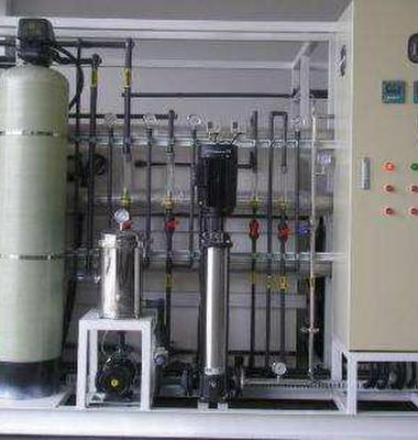 纯水设备图片/纯水设备样板图 (2)