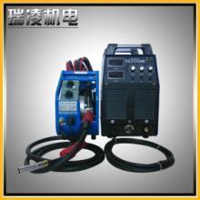 供应厂家供应二保焊机,瑞凌东升电焊机NBC-350二保焊机图片