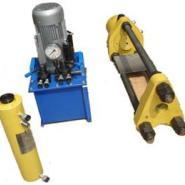 液压拆卸工具图片