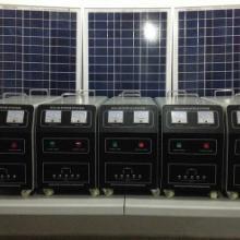 供应cs-6015型发电机批发