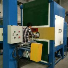 供应陶瓷机械-陶瓷机械直销-陶瓷机械供应商批发