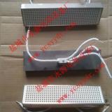 供应直销耐高温传热快蜂窝式陶瓷加热器厂家,蜂窝式陶瓷加热器厂家联系
