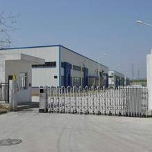 供应厂房9800平方工业厂房出租,国道旁,适合各行业