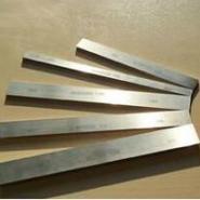 DEX40粉末高速钢厂家图片