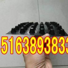 供应厦门车库顶板/绿化排水板(质优价廉)