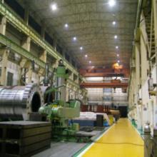 供应工业照明灯具 工业照明灯具