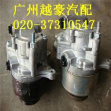 供应本田CRV中缸总成/缸盖/缸体拆车件