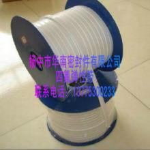 供应江苏扬中四氟弹性带生产厂家,四氟弹性带价格,四氟弹性带图片