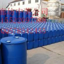 供应生产粘泥剥离剂,北京粘泥剥离剂批发价格,大兴粘泥剥离剂专业配方图片