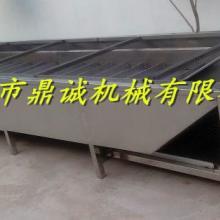 供应冷冻果蔬加工设备