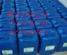供应专业生产灭藻剂,河北杀菌灭藻剂生产厂家,邯郸杀菌灭藻剂批发价格图片