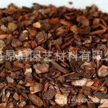 供应东北原生态栽培树皮,兰科植物专用栽培基质批发