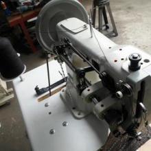 供应相机包缝纫机针车加工设备哪里有卖批发