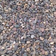 云南鹅卵石价格昆明鹅卵石价格图片