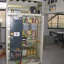 供应南京PLCDCS自动化成套控制系统项目