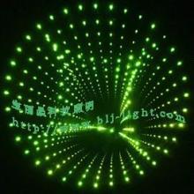 绿色环保光纤灯价格 环保光纤灯