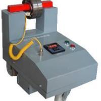供应PSM-6小型轴承加热器