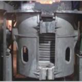 供应西安中频感应炉厂家报价 西安中频感应炉生产厂家 西安中频感应炉厂