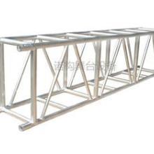 供应G6076D驳接头大型铝架/演出铝架/桁架批发/