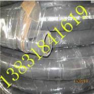 各种规格耐酸碱胶管图片