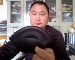 供应用于服装的江苏垫肩直销公司报价,江苏垫肩直销公司电话15051247020