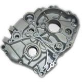 供应铝合金加工 铝合金压铸 铝压铸加工 压铸厂 深圳压铸厂