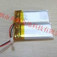 聚合物电池供应商电话图片