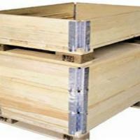 供应潍坊铰链箱价格、铰链箱价格