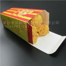 惠州休闲食品加盟店