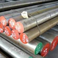 供应ASP23钢-粉末冷作模具钢