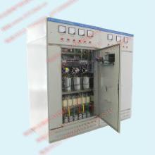 供应变频器无功补偿装置多种补偿方式