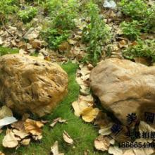 供应黄蜡石奇石天然观赏黄龙玉黄蜡石原石奇石石头摆件蜡石冻石批发