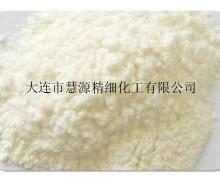 三甲基氢醌生产厂家,700-13-0|Trimethylhydroquinone批发价格