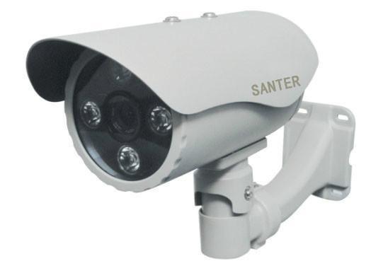 供应监控摄像头安装13785179823