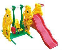 供应幼儿园玩具,多功能组合滑梯,郑州幼儿园玩具