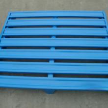 货架型材 金属托盘