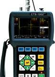 供应CTS-1002plus型数字式超声探伤仪