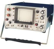 供应CTS-26A模拟超声探伤仪