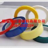 无锡玛拉胶带、玛拉胶带生产厂家 玛拉胶带 阴玛拉胶带批发、江阴哪里有卖玛拉胶带、江阴玛拉胶带供应商、玛拉胶带