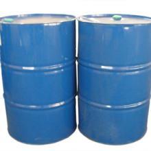 华讯191玻璃钢树脂/不饱和聚酯树脂  工艺品树脂  量大有优惠批发
