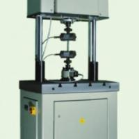 供应高频疲劳试验机---小型机