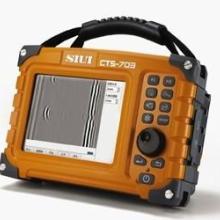 CTS-703超声TOFD检测仪