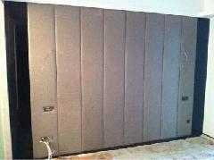 供应广西平南软包背景墙厂家报价、平南定做软包背景墙、平南软包厂家直销